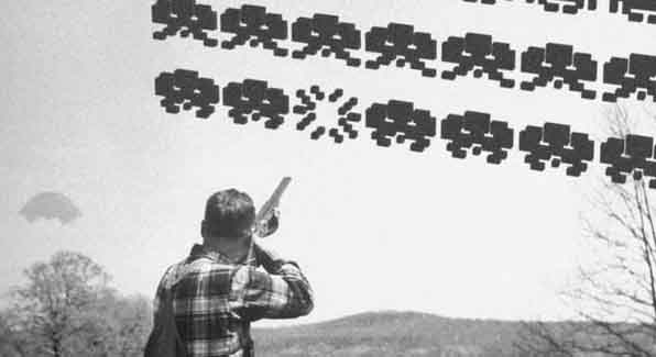 Space-Invaders-1